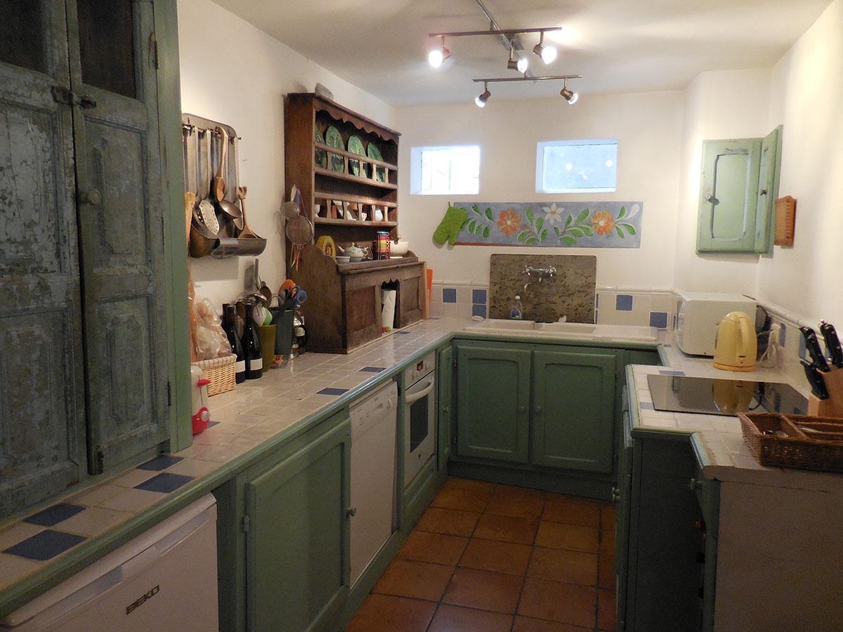 House-Ground-Floor-05 Kitchen